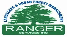 Ranger Services Inc Logo